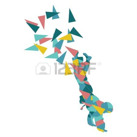15,396 Fragments Stock Vector Illustration And Royalty Free.