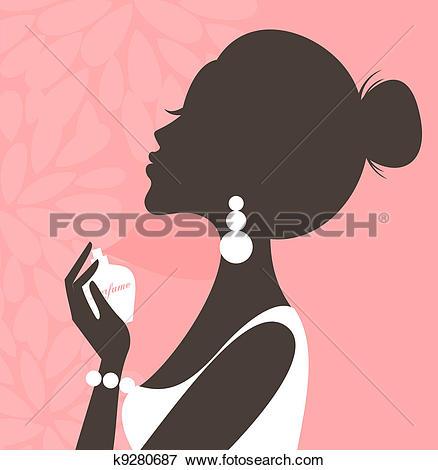 Fragrance Clipart EPS Images. 3,963 fragrance clip art vector.