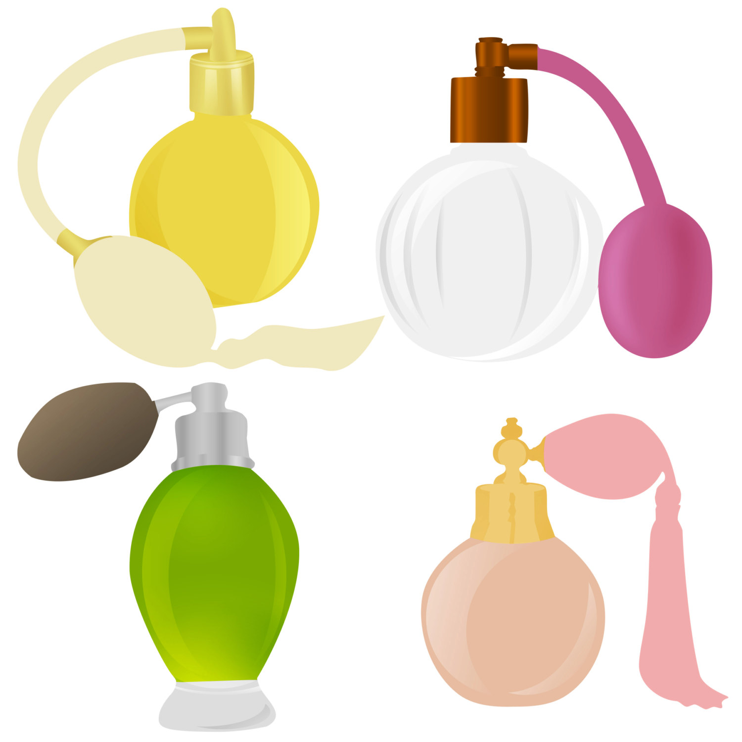 fragrance clipart clipground