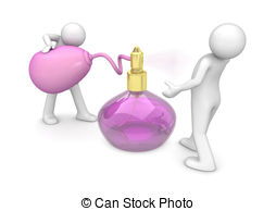Fragrance Illustrations and Stock Art. 6,080 Fragrance.