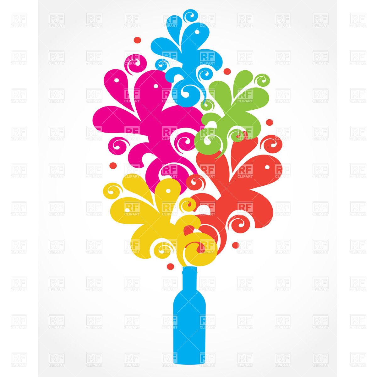 Fragrance Vectors: Images & Graphics.