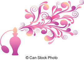 Fragrance Illustrations and Stock Art. 6,080 Fragrance.