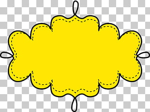 79 verde E Amarelo PNG cliparts for free download.