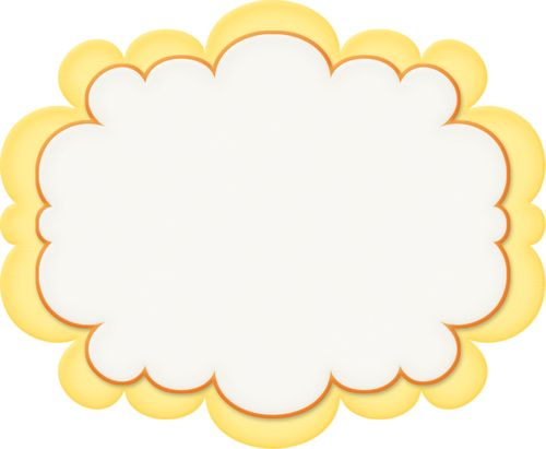 7338 Frames free clipart.