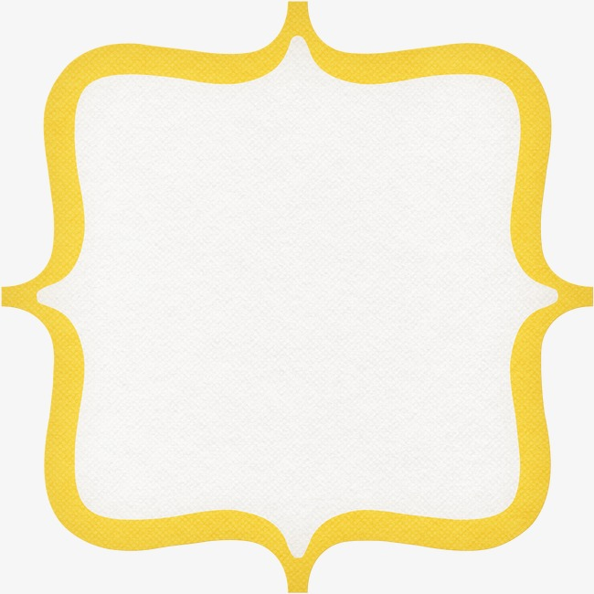 17525 Yellow free clipart.