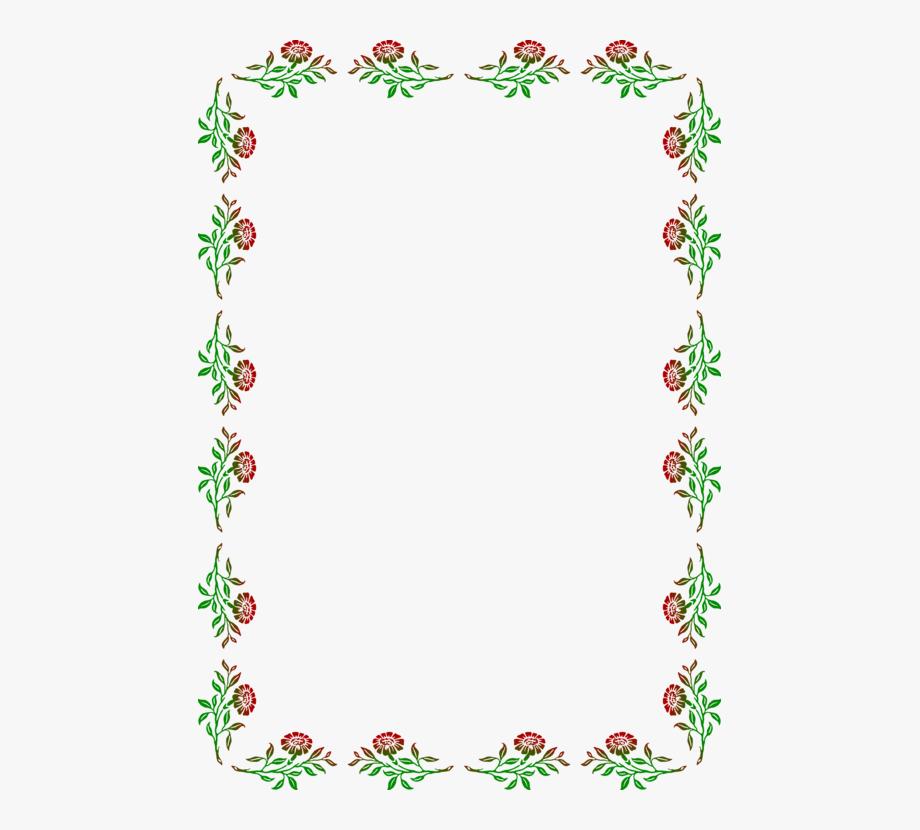 Clip Design Frame.
