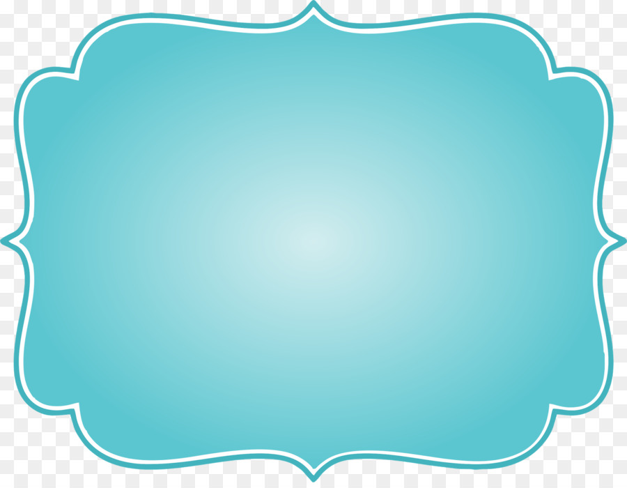 Picture Cartoon clipart.
