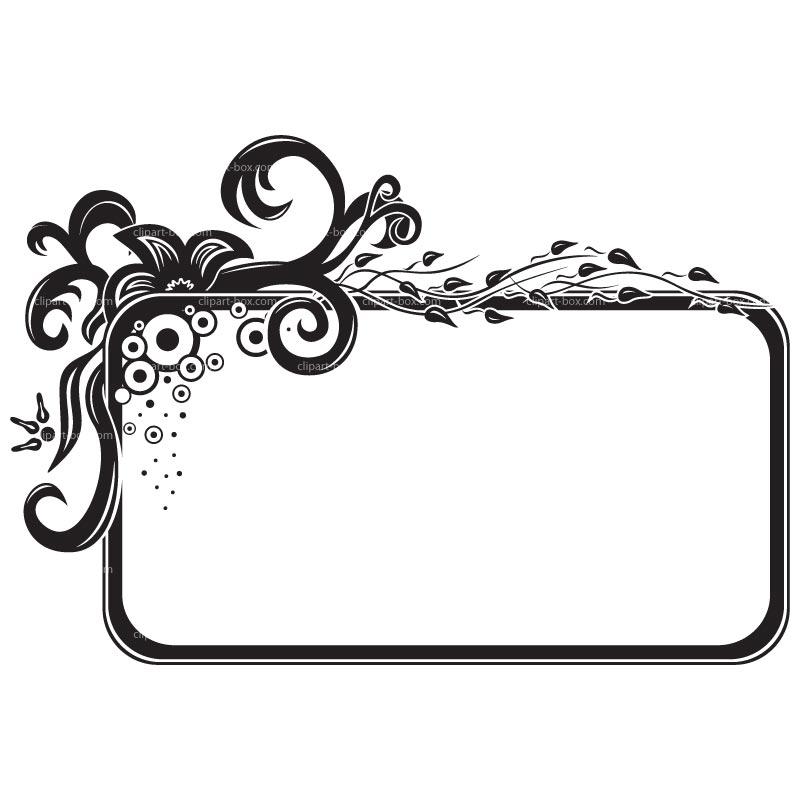 Clipart Frames & Frames Clip Art Images.