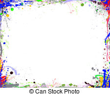 Color frame Illustrations and Clipart. 276,665 Color frame royalty.