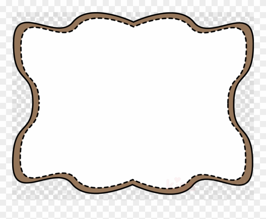 Download Pink Frame Clipart Borders And Frames Clip.