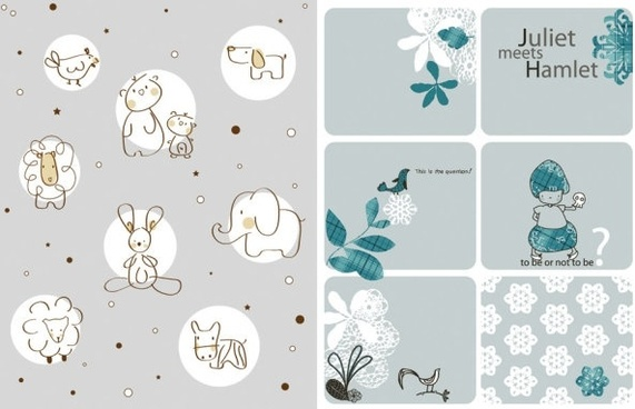 Free download cute frame clip art free vector download (210,961.