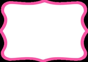 Frame Clip Art Free Download.