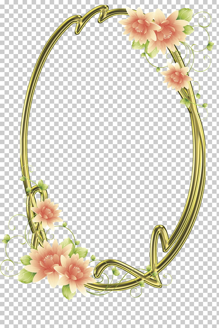 Frames, Photoshop PNG clipart.