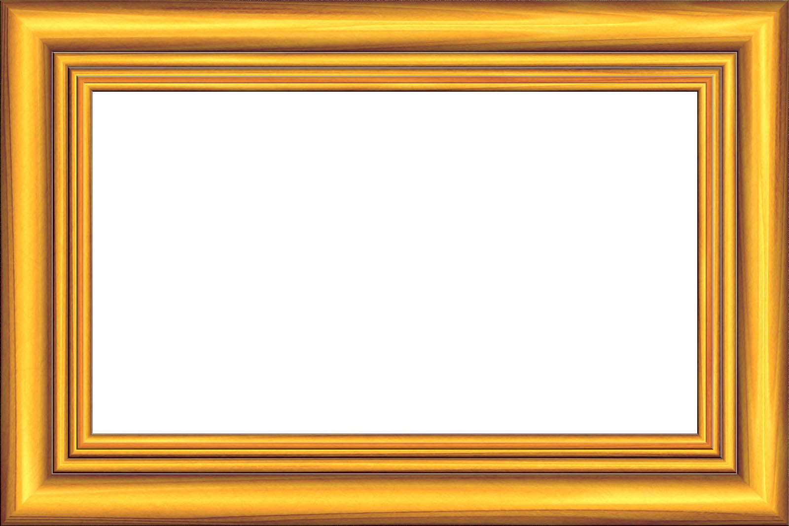 Photo frame clipart for photoshop.