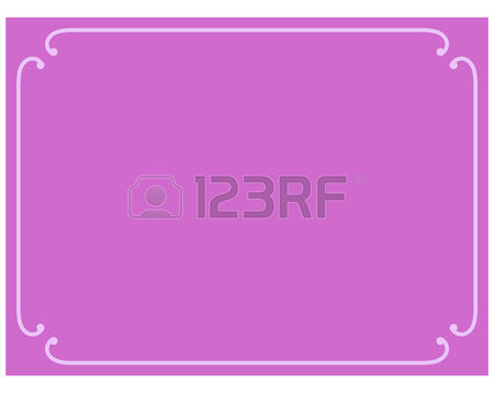 101,407 Pink Frame Stock Vector Illustration And Royalty Free Pink.