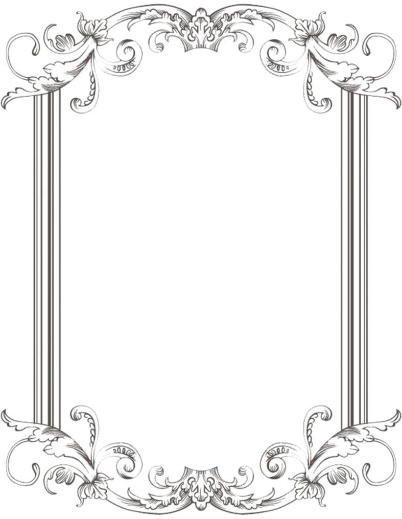 Frames clipart wedding, Picture #1155275 frames clipart wedding.