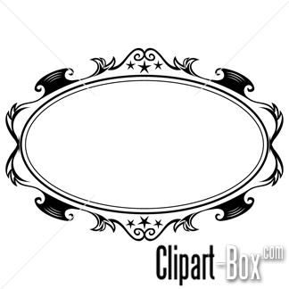 frame clipart wedding png 20 free Cliparts | Download images