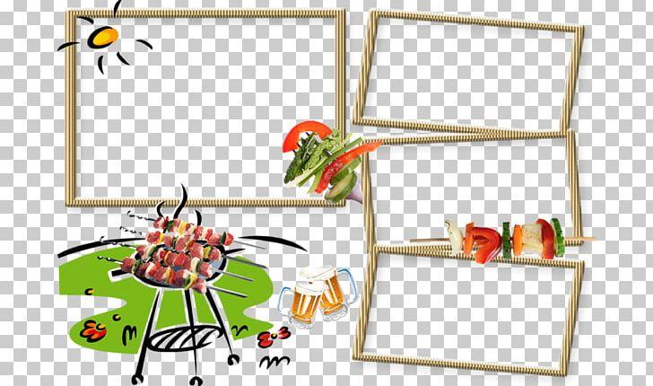 Frame Collage Film Frame PNG, Clipart, Area, Border, Border Frame.