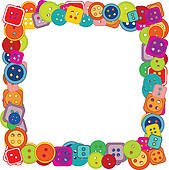 Free Cute Frame Cliparts, Download Free Clip Art, Free Clip.