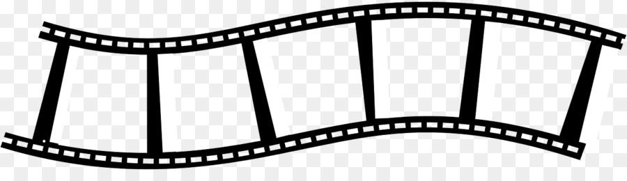 Film Frame.