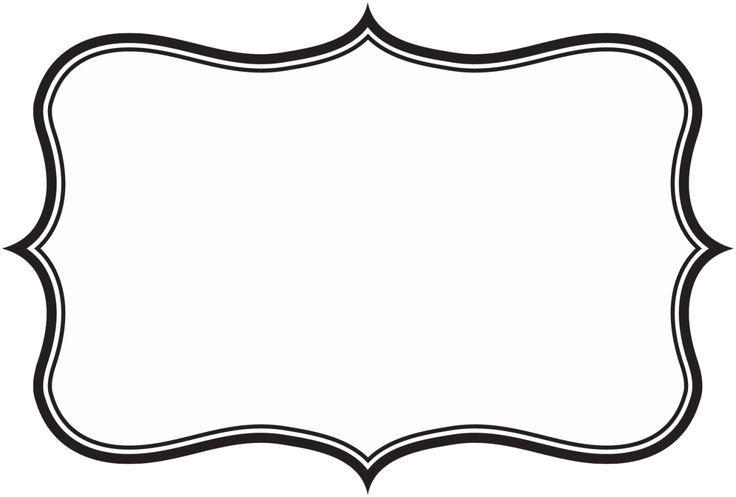 Frame clipart, Frame Transparent FREE for download on.