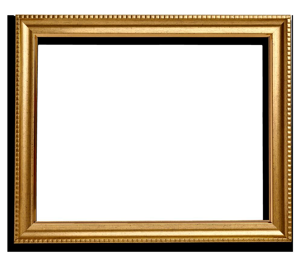 Video Frame Transparent PNG Pictures.