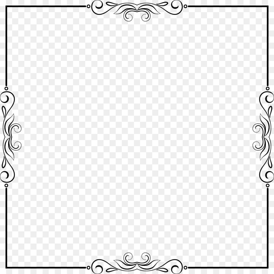 Line Frame Png (102+ images in Collection) Page 1.