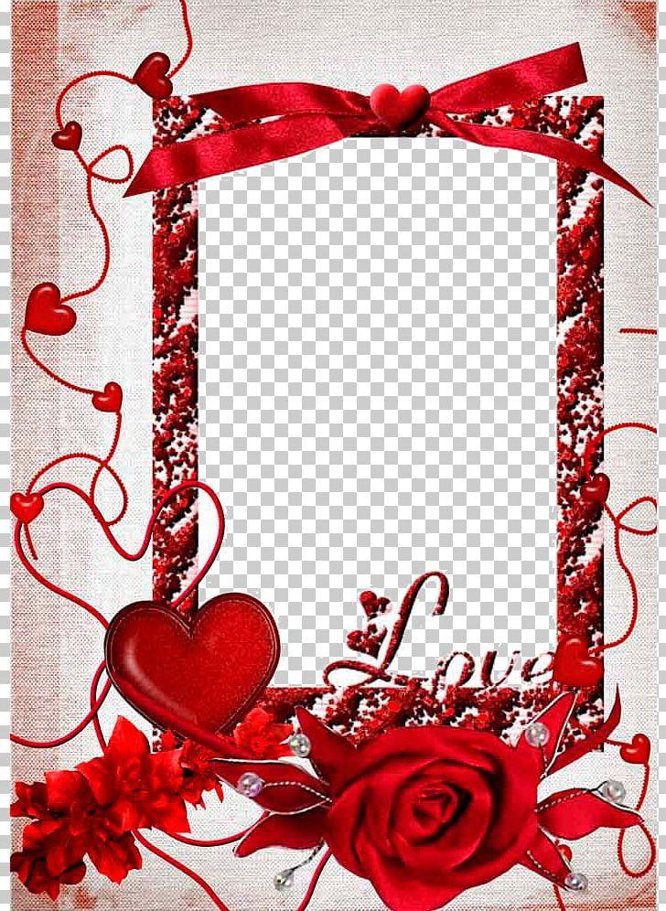 Frame Love PNG, Clipart, Digital Photo Frame, Display Resolution.
