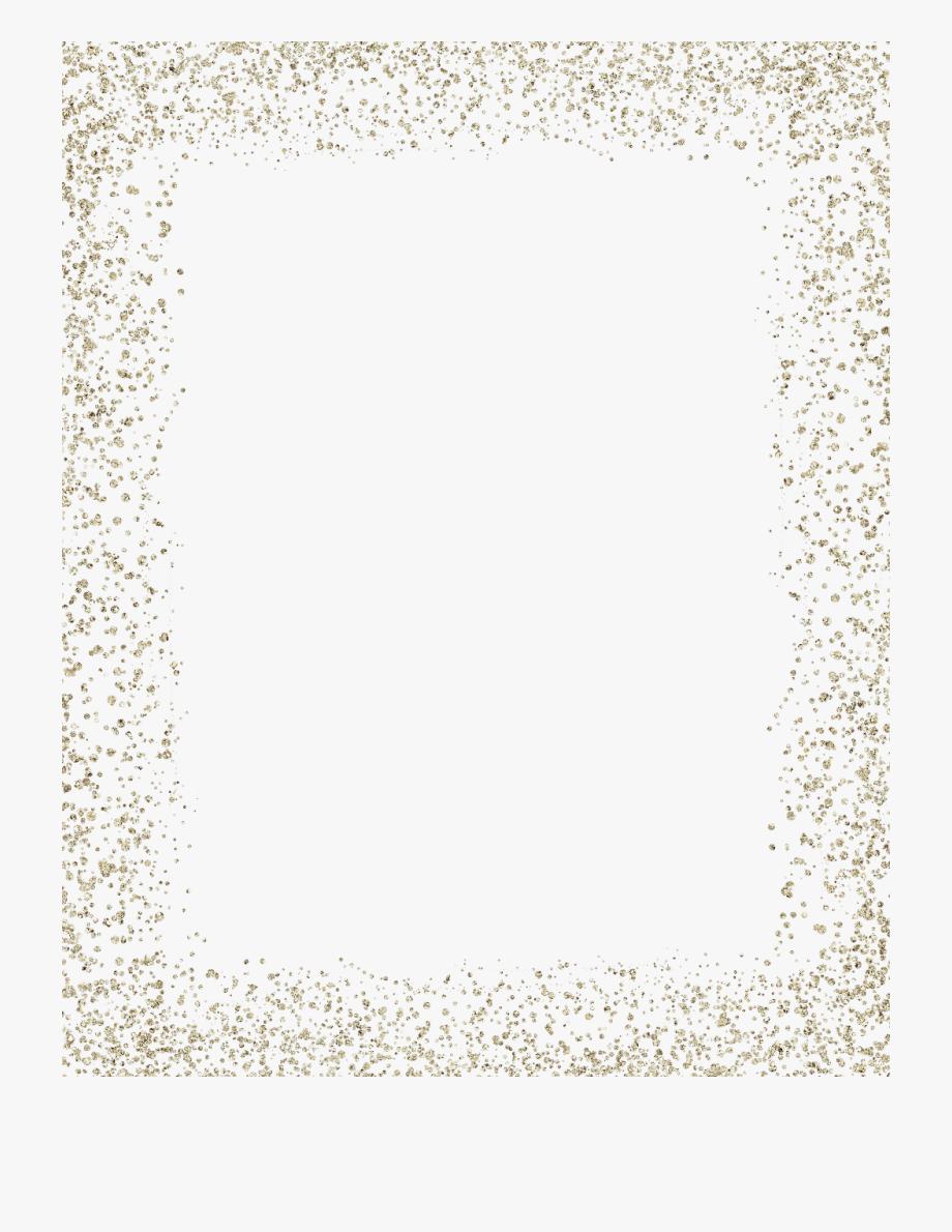 ftestickers #frame #frames #border #borders #overlay.