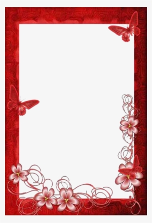 Love Photo Frames PNG, Transparent Love Photo Frames PNG Image Free.