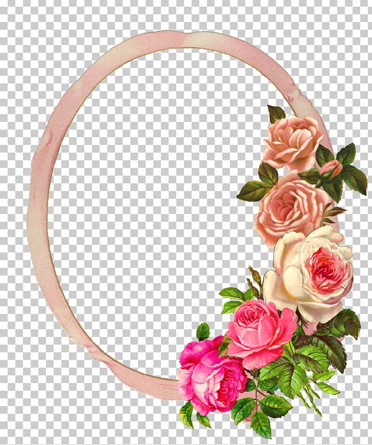 Frames Paper Rose Flower PNG, Clipart, Blue, Cut Flowers, Decorative.