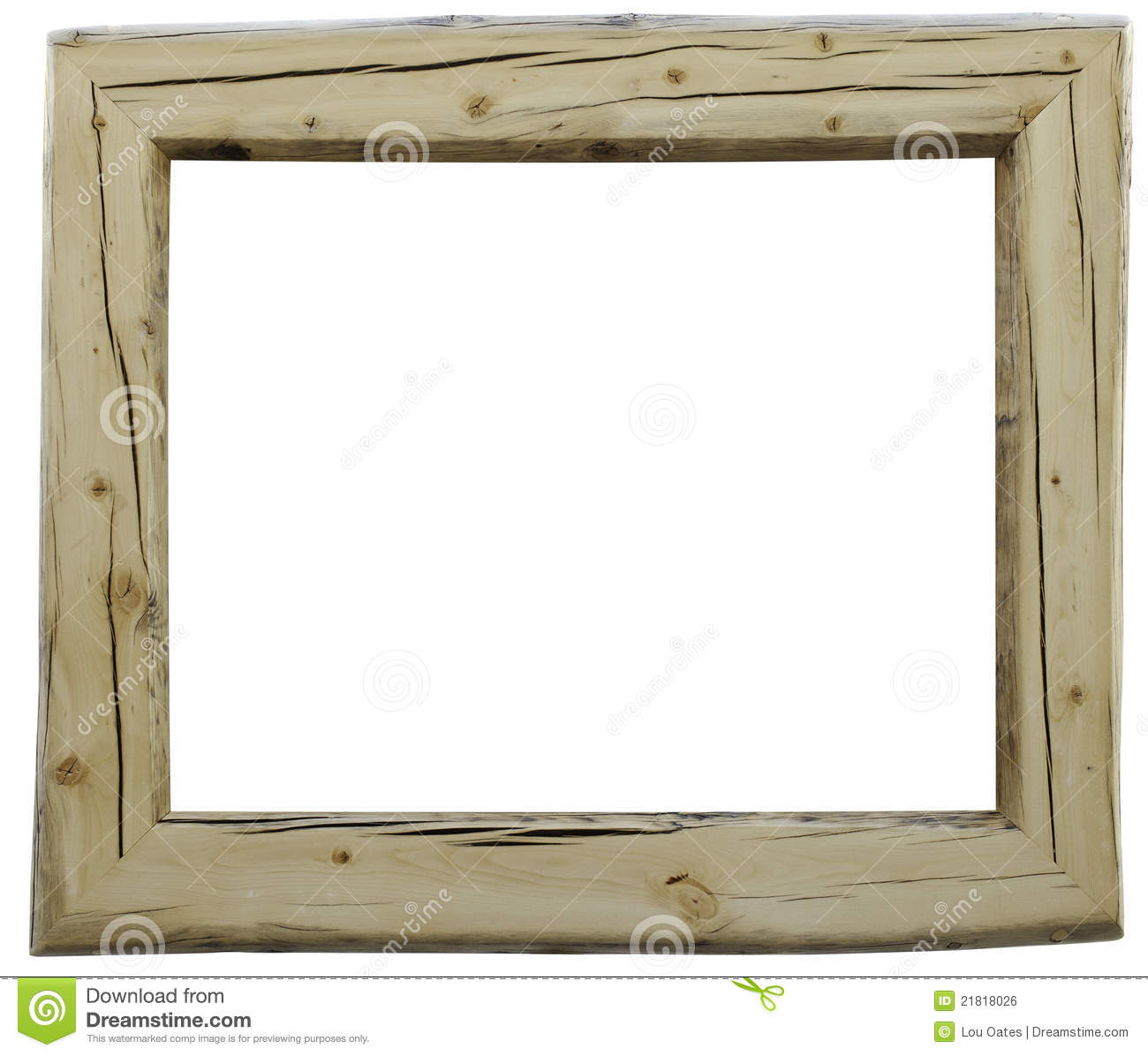 wooden picture frame clipart - Clipground for Wooden Picture Frame Clipart  54lyp