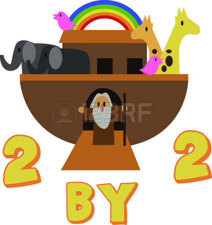 Bible Flood Stock Photos Images. Royalty Free Bible Flood Images.