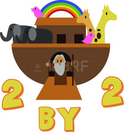 Bible Flood Stock Photos Images. Royalty Free Bible Flood Images.