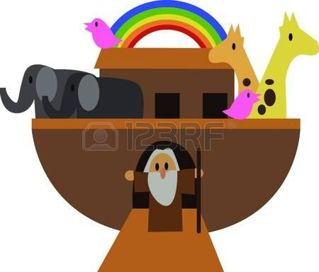 Noah S Flood Stock Photos Images. 49 Royalty Free Noah S Flood.