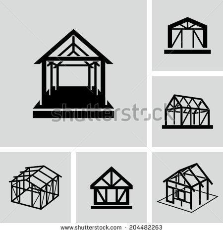 House Frame Clipart (41+).