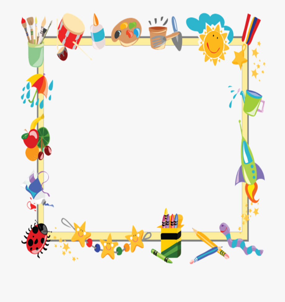 mq #frames #border #borders #children.
