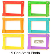 Picture frames Illustrations and Clipart. 79,301 Picture frames.