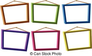 Color photo Vector Clipart Royalty Free. 13,163 Color photo clip.