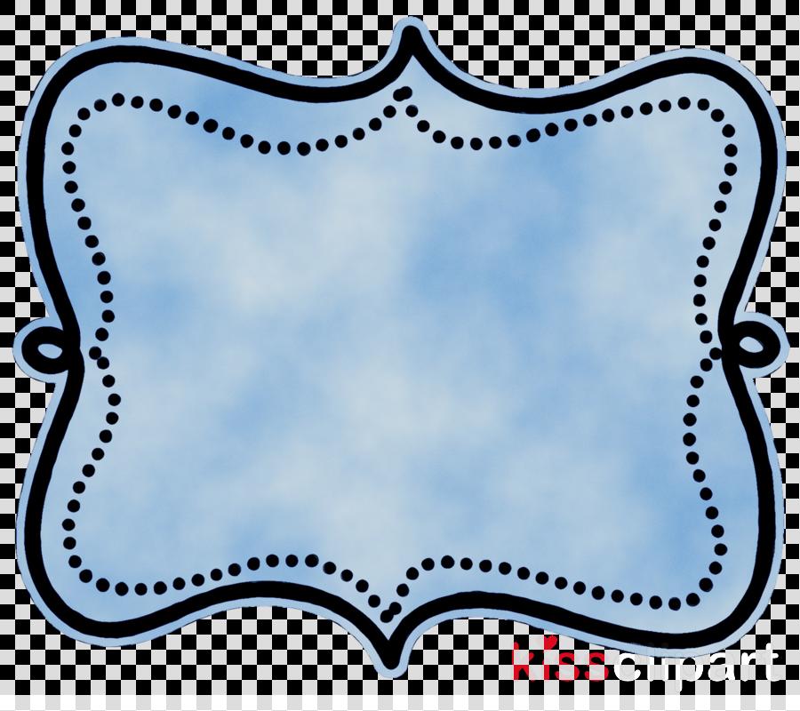 bordas para convites clipart Borders and Frames Clip art.