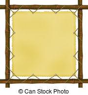 Framework Illustrations and Stock Art. 21,639 Framework.