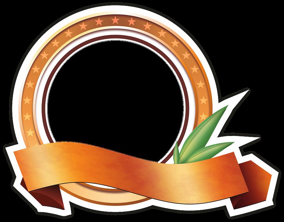 Framework Presentation Logo.