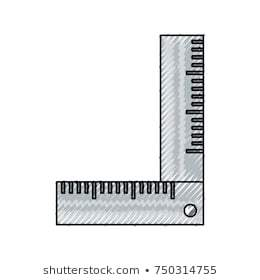 Framing square clipart 4 » Clipart Portal.