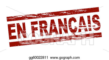 Francais clipart 4 » Clipart Station.