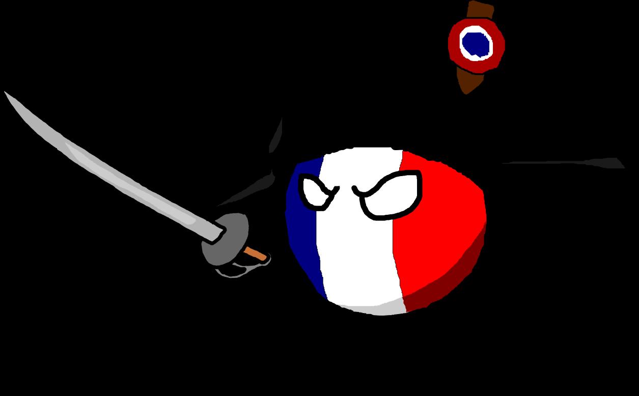 French clipart francais, French francais Transparent FREE.