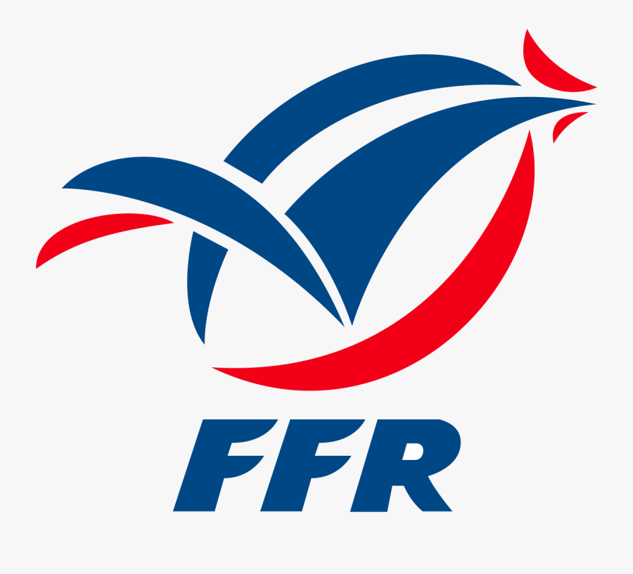French Clipart Francais.