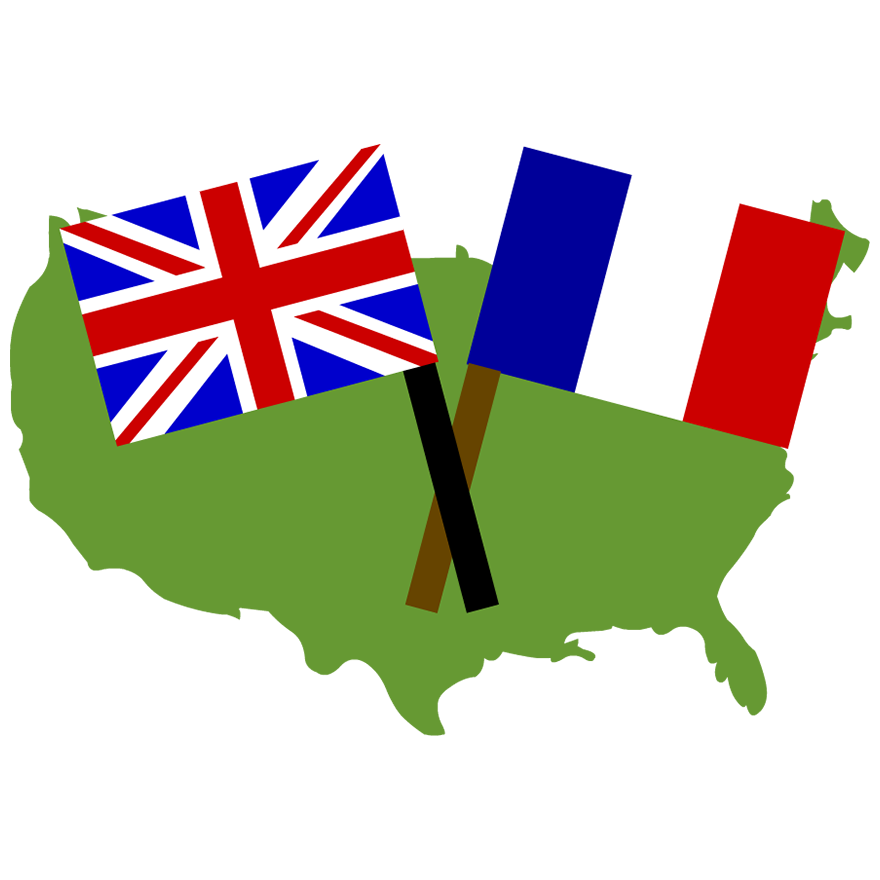 France clipart francais, France francais Transparent FREE.