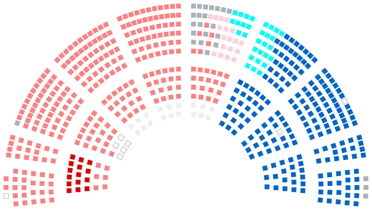 File:National Assembly of France 2012.svg.