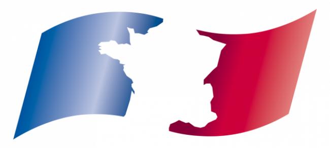 Les Etats De La France 2012.