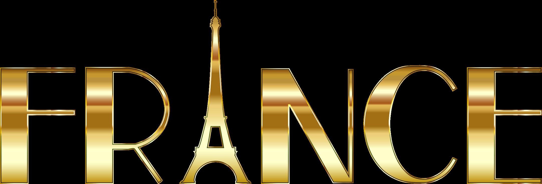 France eiffel tower clip art.